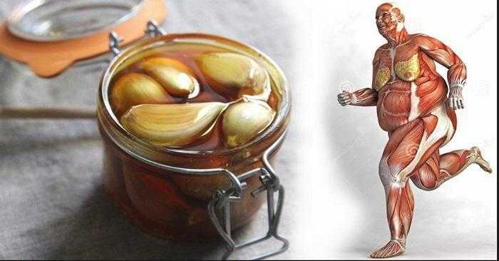 Combata colesterol ruim e obesidade com este remédio dos tempos da vovó