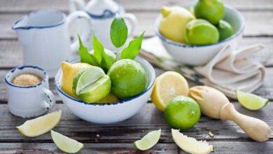 Como limpar energia negativa da casa com limão