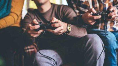 Como saber se você é um viciado em games