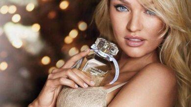 Foto de Descubra qual é a diferença entre colônia e perfume
