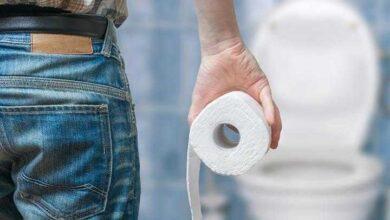 Remédios caseiros para intestino preso que vão te ajudar