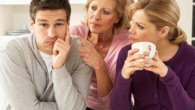 Foto de 5 Razões para cortar relações com familiares tóxicos