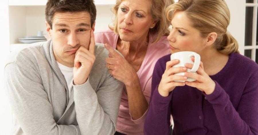 5 Razões para cortar relações com familiares tóxicos