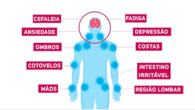 9 sinais que indicam que você tem fibromialgia