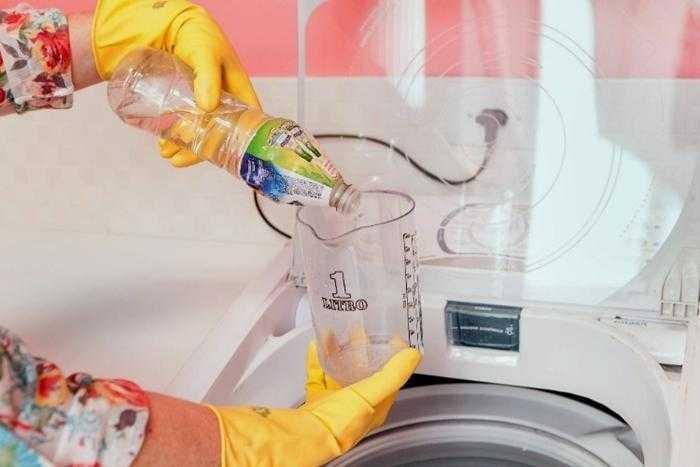 Como deixar as toalhas mais absorventes com o vinagre