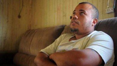 Homem rouba R$ 24 para comprar comida, se entrega à polícia e comove com relato