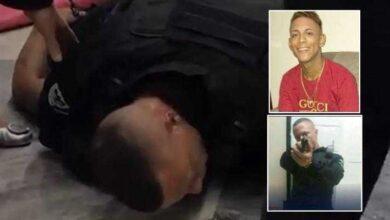 Foto de Saiba porque segurança que matou jovem em supermercado do RJ não vai ser preso