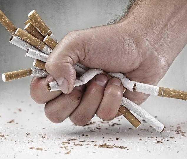 14 Dicas quase infalíveis para finalmente parar de fumar s