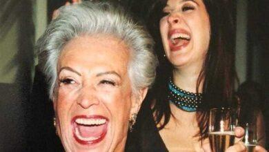 Foto de A maior saudade que vamos sentir na vida é saudade da nossa Mãe