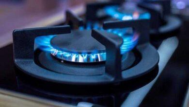 Foto de Como economizar gás de cozinha