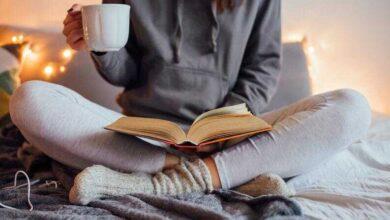 Foto de Pessoas que adoram ficar sozinhas tem essas 8 características superiores