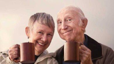 Foto de Quanto mais café você toma, mais você vive, de acordo com estudo