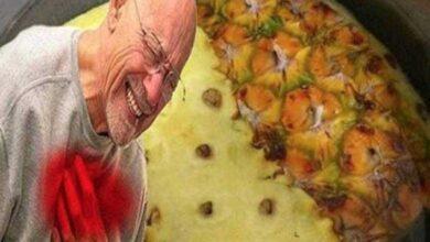 Foto de Como usar o abacaxi para desobstruir as artérias e evitar doenças do coração
