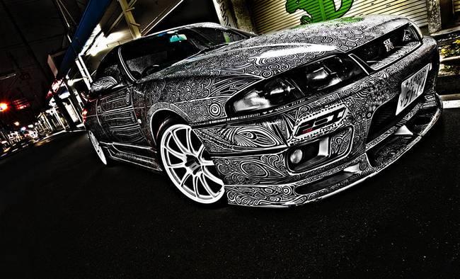 Pintar-Carro-Marido-10