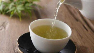 9 Benefícios do Chá Branco Incríveis