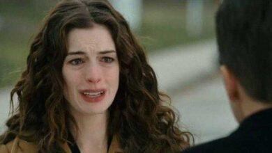 Foto de Chorar pelo ex pode ajudar a perder peso, confirmam cientistas