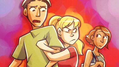 Descubra se você sente um ciúmes doentio ou ciúmes normal