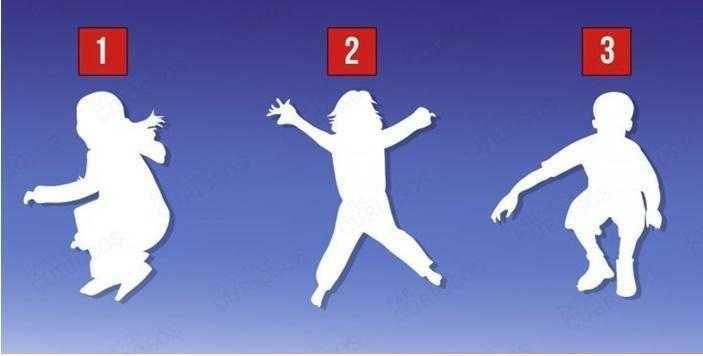 Teste psicológico: Quem parece ser mais jovem? Sua resposta define traços de sua personalidade