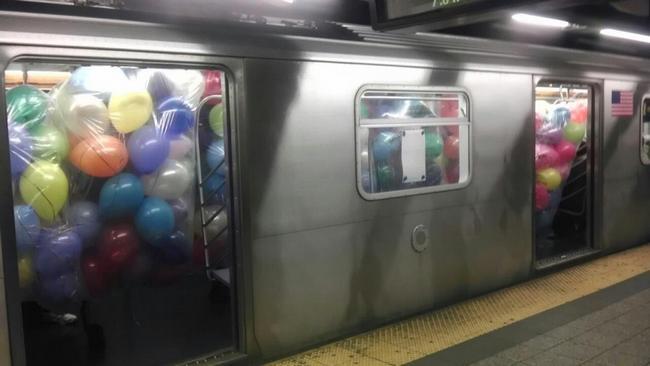 Metro-Bizarro-8