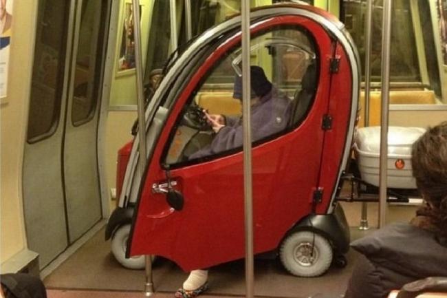 Metro-Bizarro-10