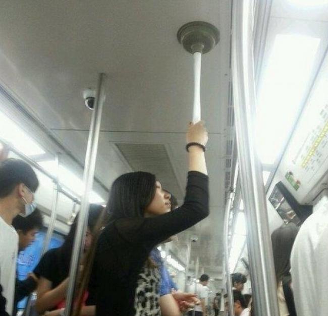 provas-metro-outro-mundo-12