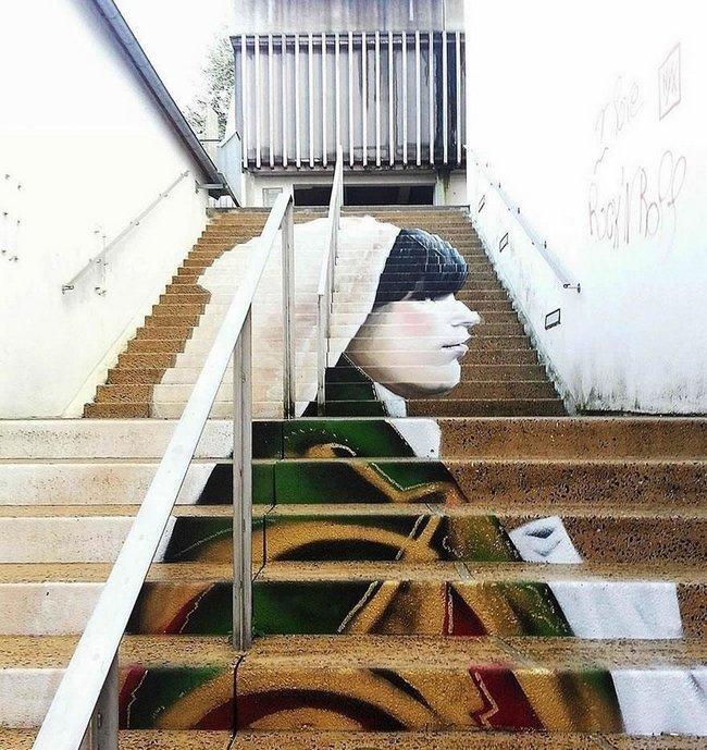 escadas-surpreendentes-3