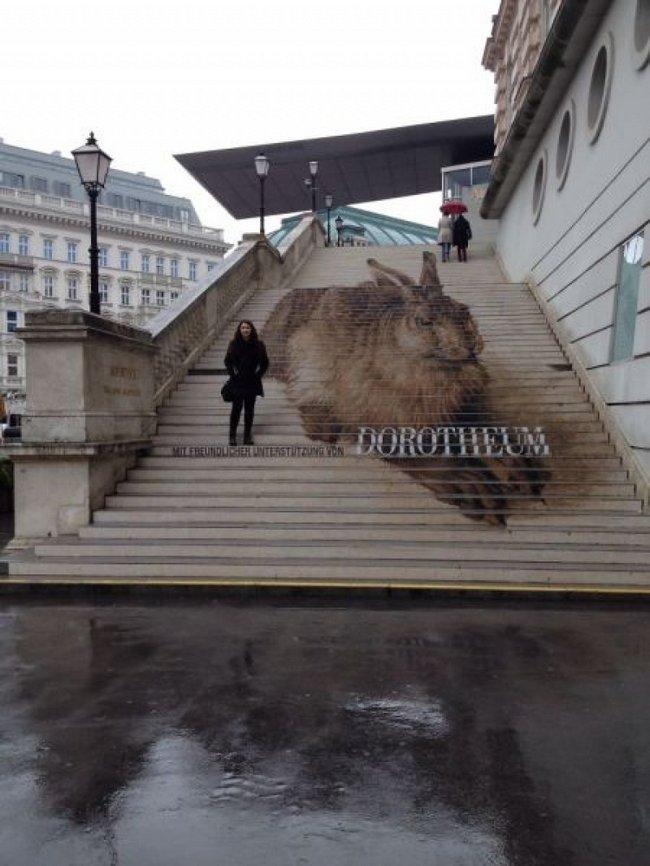escadas-surpreendentes-11