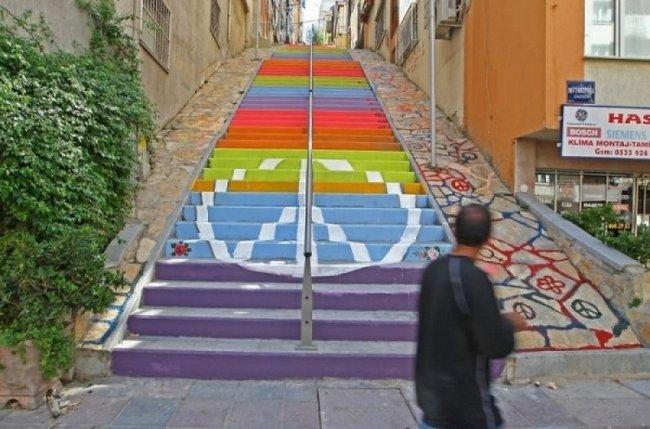 escadas-surpreendentes-8