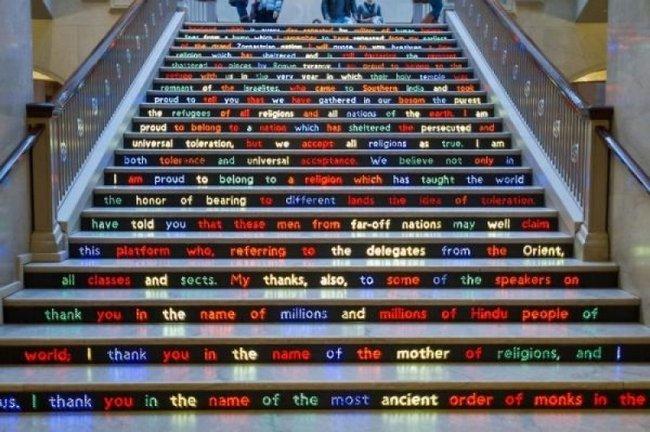 escadas-surpreendentes-13