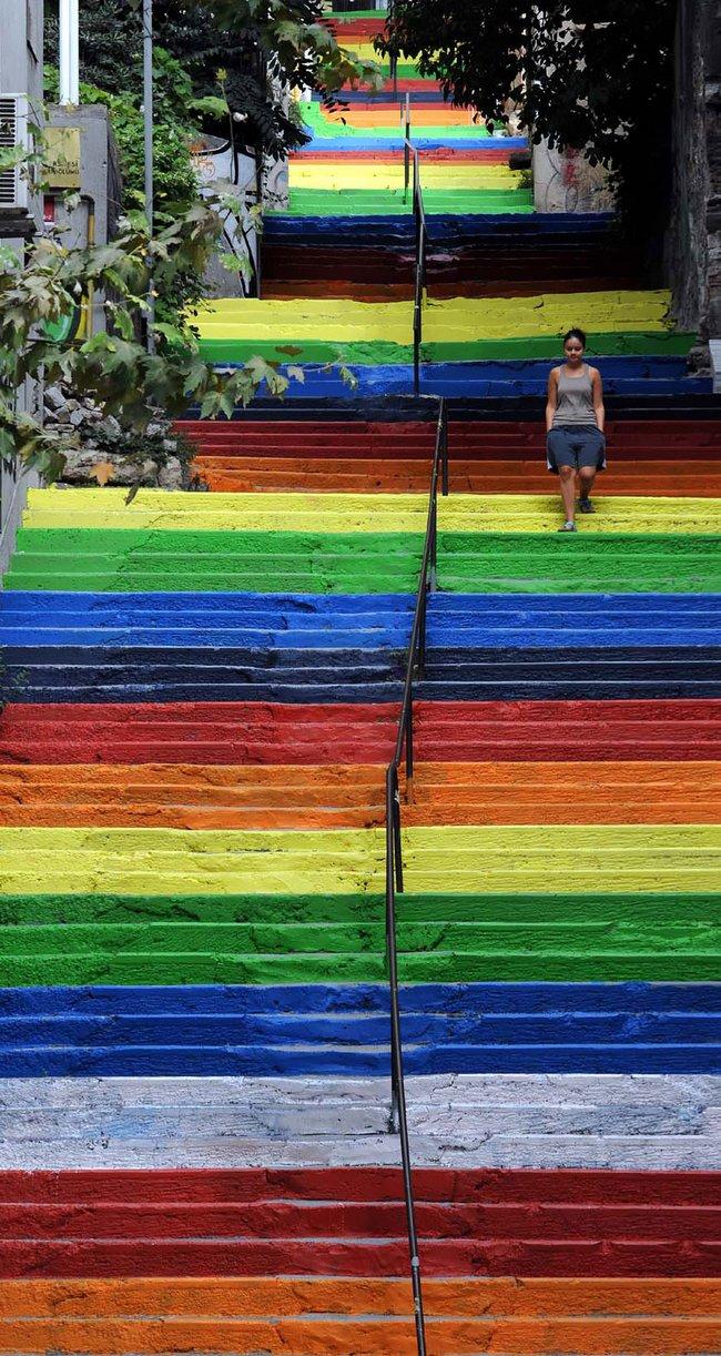 escadas-surpreendentes-14