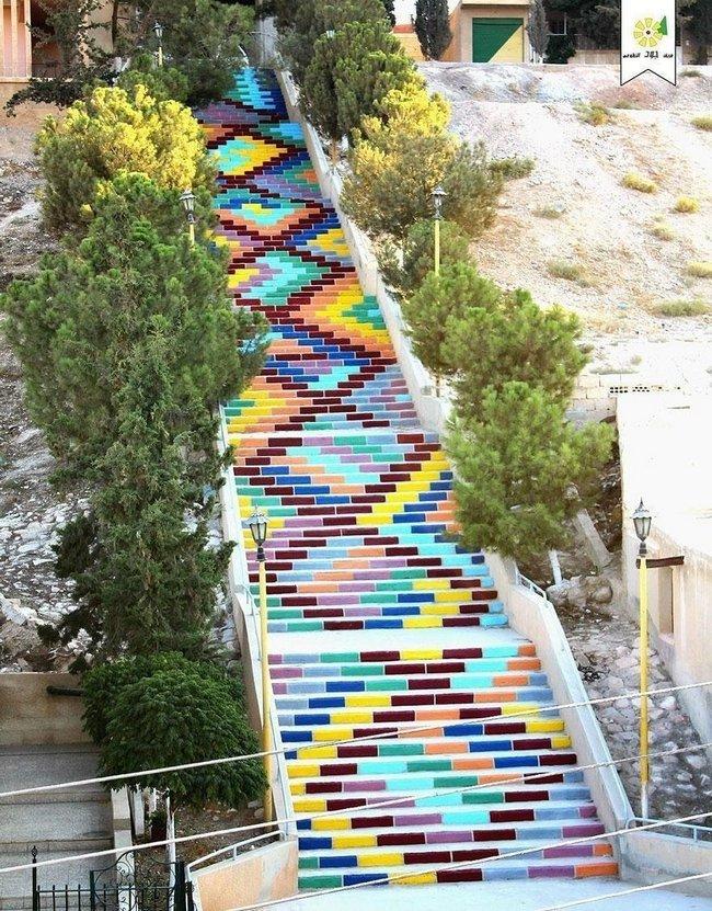 escadas-surpreendentes-31