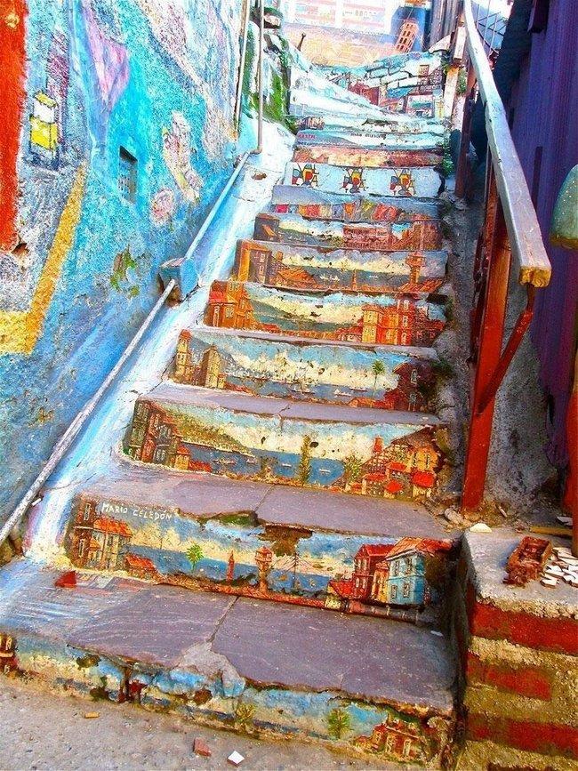 escadas-surpreendentes-26