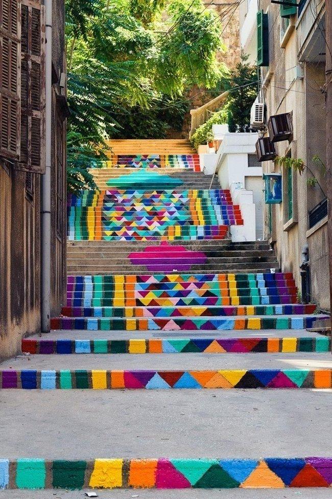 escadas-surpreendentes-28