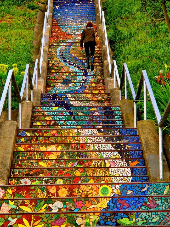 escadas-surpreendentes-29