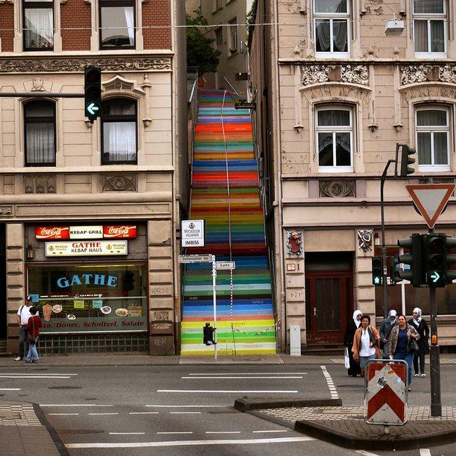 escadas-surpreendentes-32