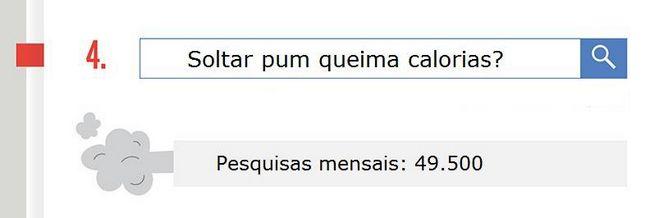 perguntas-estranhas-google-5