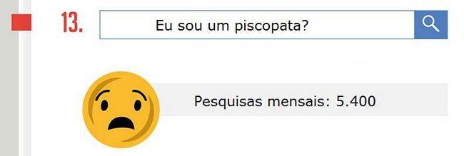 perguntas-estranhas-google-14