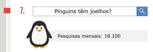 perguntas-estranhas-google-8