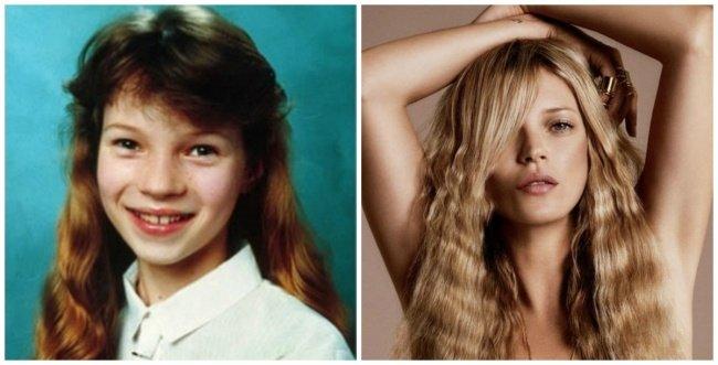 famosos-na-infância-e-adolescência-14