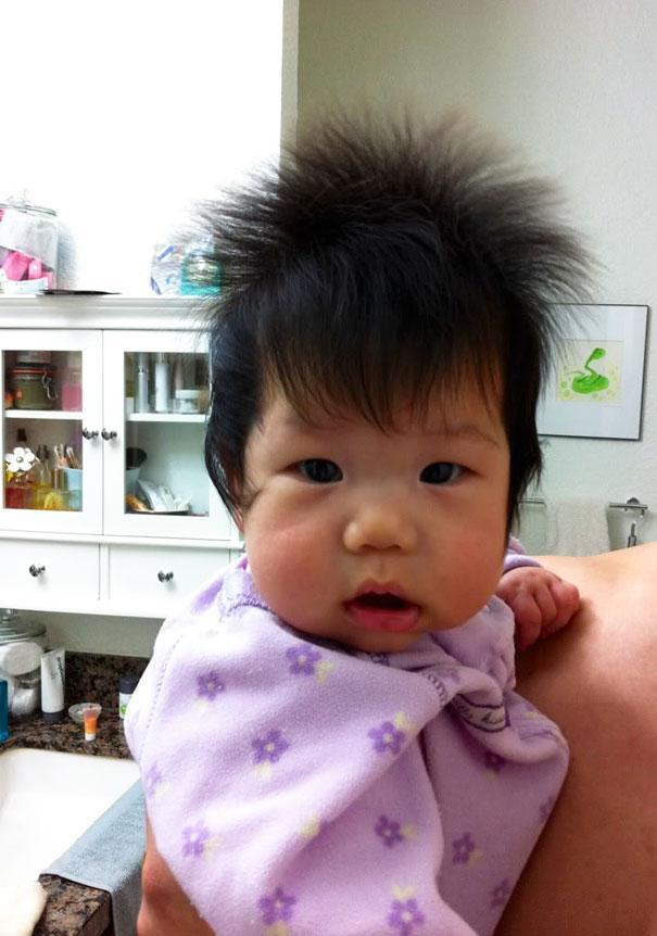 awebic-bebe-cabeludo-#12