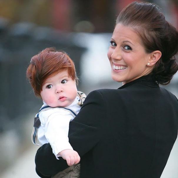 awebic-bebe-cabeludo-#8
