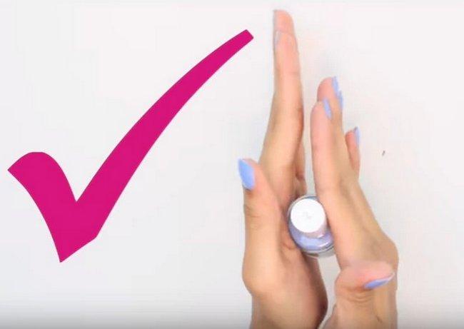 erros-de-manicure-4