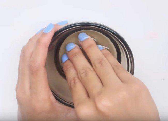 erros-de-manicure-7