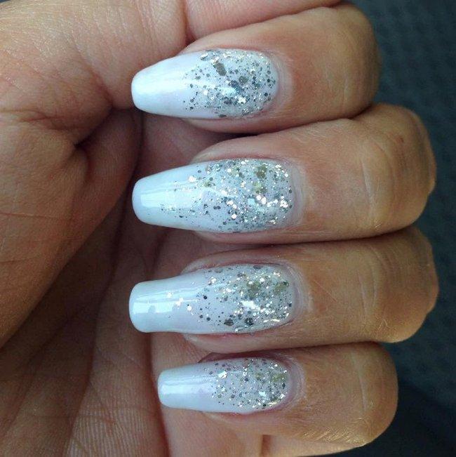 erros-de-manicure-6
