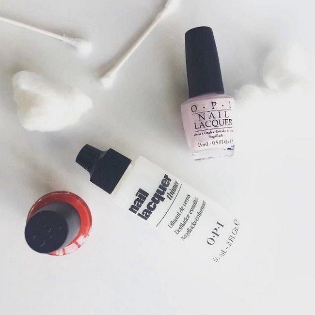 erros-de-manicure-3