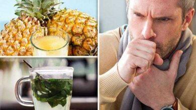 5 dicas de remédios naturais para eliminar a tosse seca - Cura Pela Natureza