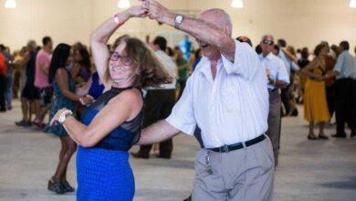 Photo of Dançar atrasa envelhecimento. Conheça 6 benefícios da dança segundo a ciência