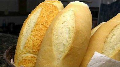 Como fazer pão francês em casa crocante e delicioso