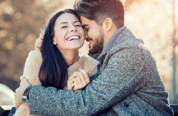 Namore alguém que emocionalmente te ame e espiritualmente te fortaleça 0