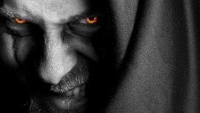 11 sinais de alerta de que você está convivendo com uma pessoa do mal sem saber
